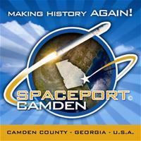 Camden JDA - Spaceport Camden Sticker 2014 - Version 2 - 2-5 x 2-5_Page_1