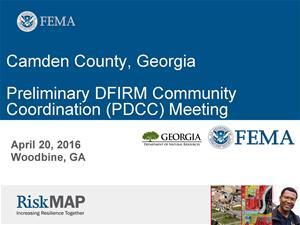 Flood Protection | Camden County, GA - Official Website on flood areas in georgia, topographic maps georgia, weather maps georgia, fema maps georgia, flooding georgia, google earth georgia,