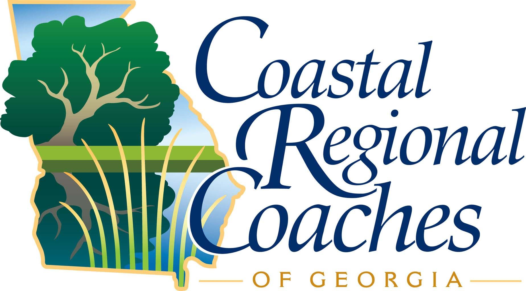 Coastal Regional Coaches