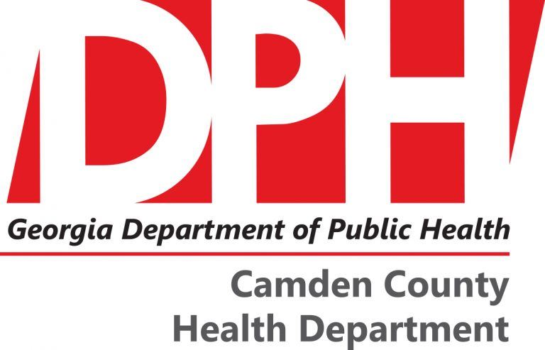 DPH-Logo_Coastal_CamdenCountyHD-768x493 Opens in new window